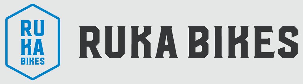 Ruka Bikes Pyörävuokraus